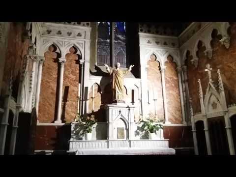 Église SAINT DIDIER en AVIGNON