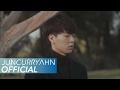 Goblin (도깨비) OST Crush (크러쉬) - Beautiful VIOLIN Cover video & mp3