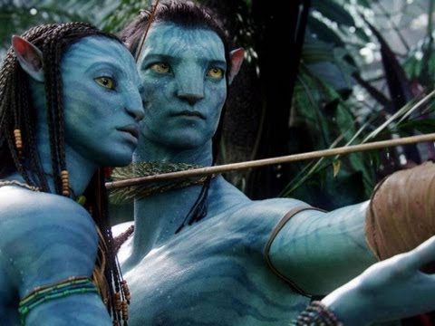 Josh Friedman To Work On AVATAR 2 Script - AMC Movie New