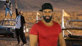 فيديو كليب سعد المجرد