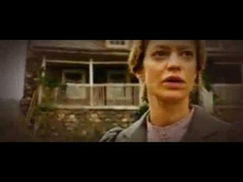Tom Sawyer Portugues Dublado Youtube