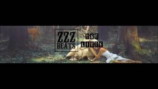 Instrumental Estilo Eminem, Crazy Town & Shekinah Rap (Uso Livre!) | Prod. Fac Tual Clã