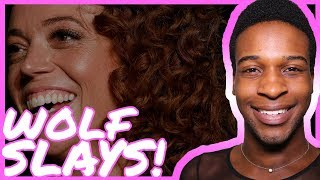 Michelle Wolf DID THAT, #MuteRKelly, Rachel's Documentary, Ant-Man & Wasp, Blac Chyna, + Mo