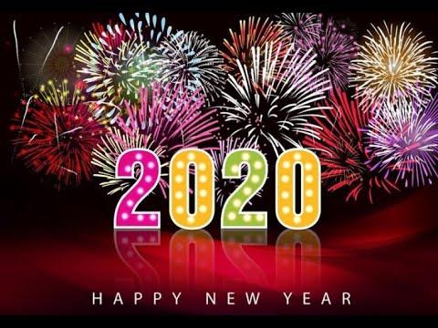 #PHÚ#QUỐC BẮN PHÁO BÔNG #2020 #LỚN#NHẤT TỪ TRƯỚC ĐẾN NAY-KEND-channel