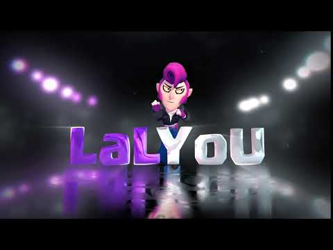 Intro for LaLYoU | examples of works Sunshine studio