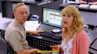 Enlightened Season 2 - [TRAILER LEGENDADO]