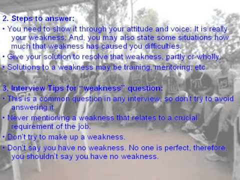 15 bank interview questions and answers youtube - Banking Interview Questions And Answers