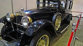 Video Ang Packard Limousine ni Emilio Aguinaldo download MP3, 3GP, MP4, WEBM, AVI, FLV Agustus 2017