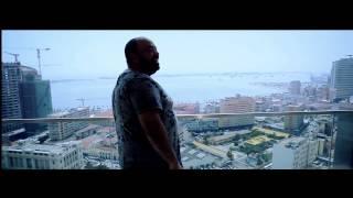 DJ Dias Rodrigues feat. Paulo Flores & Ary - Cade Meu Amor