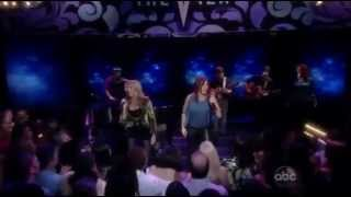 The View- Tiffany and Debbie Gibson.mp4