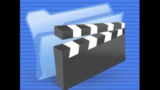 Как опубликовать фото- или видеорепортаж