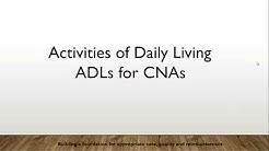 2017 11 06 23 16 ADLs for CNA recording