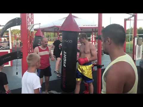 Боярка LOVE новини: Kickboxing boyarka boiarka boyarka Боярка стадіон зеніт зеніт wako Андрій Кімейчук