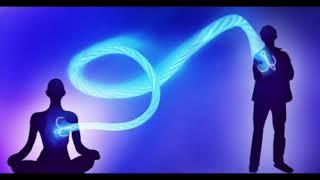 Отрезание энергетических связей