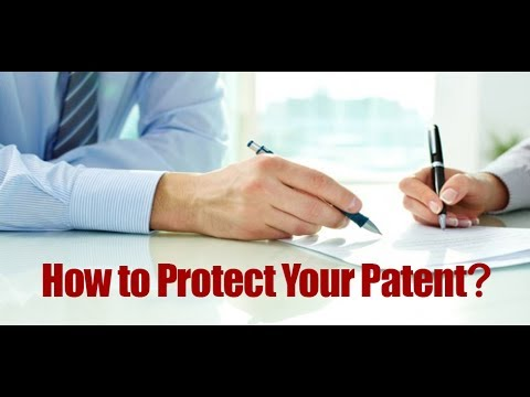 Sydney Patent Attorney and TradeMark Registration Services