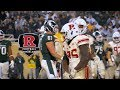 RVision: R Football show with Chris Ash Episode 12 Review