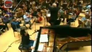 Deutsche Grammophon,Geschichte der Schallplatte
