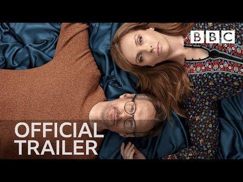 Wanderlust: TRAILER | Toni Collette | Steven Mackintosh - BBC