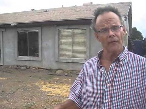 Baritone: We Buy Houses Phoenix Arizona - Seller Testimonial from Home Seller Matt