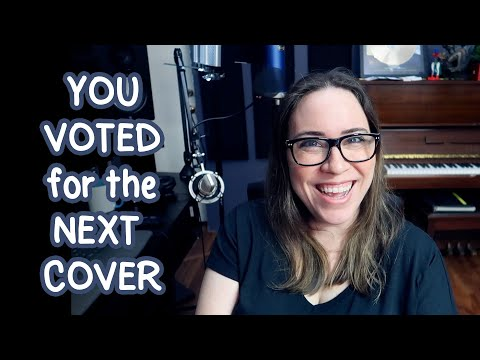 Recording a Cover You Voted For - The Fields of Ard Skellig - The Witcher 3