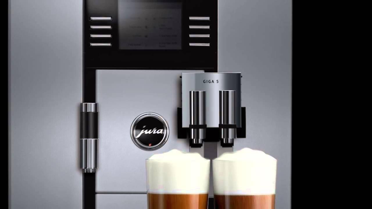 Filtre Caf Ef Bf Bd  Tasses Magimix Expresso Filtre Automatic