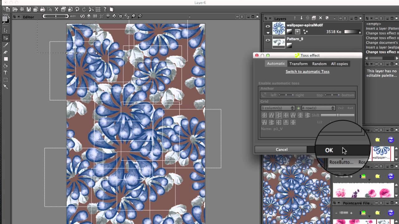 Cad Textile Design Software Free Download