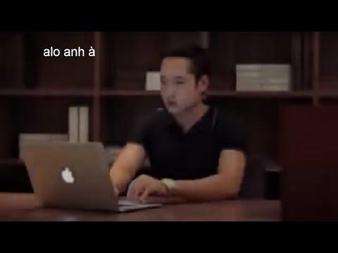 Lần Đầu Lên Đỉnh   Sung Sướng   Ứ Chịu Được     YouTube