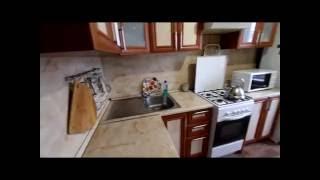 видео продажа квартир в уфе