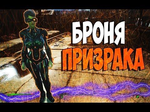 Предметы Террария вики Fandom powered by Wikia