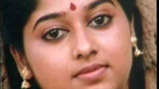 Repeat youtube video monisha