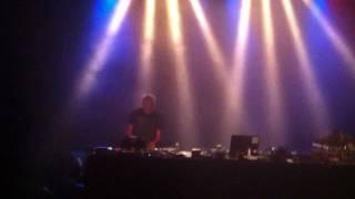 Dragongaz Live to Cuizines 2/3 - Concert Expressillon à Chelles - 210511