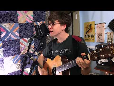 dating martin acoustic guitars