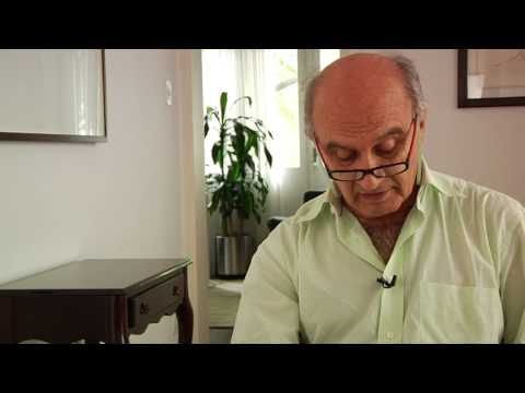 A Fenomenologia em Martin Heidegger: A Existência_Parte 1 | 3