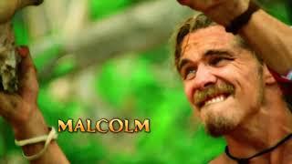 Survivor : Heroes vs Villains 2 Intro (Season 40, 2020)