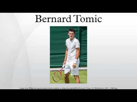 Bernard Tomic fined, dropped by racket sponsors after Wimbledon outburst