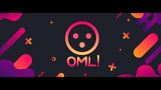 El Hojaldre en Oml :3 // OML: (Team NA) VS (Empanadas de Cambrai)