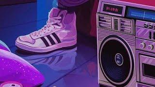 Masha_Allah___Sultan-{Dutch Remix  2k18}- DJ Ribad