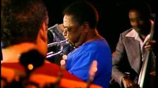 Dizzy Gillespie - Be Bop