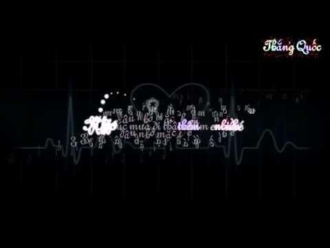 [Share] Tổng hợp Aegisub Karaoke Effects đẹp nhất-Ngày mai nắng lên anh sẽ về-Anh Khang