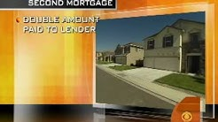 Homeowner Assistance Expanded