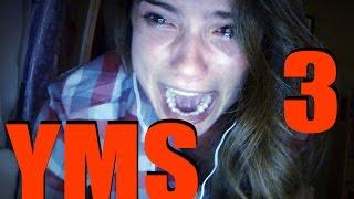 YMS: Unfriended (Part 3)