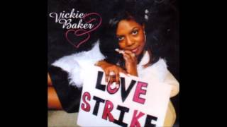 Vickie Baker Love Strike