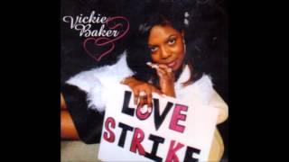 Vickie Baker Love Strike