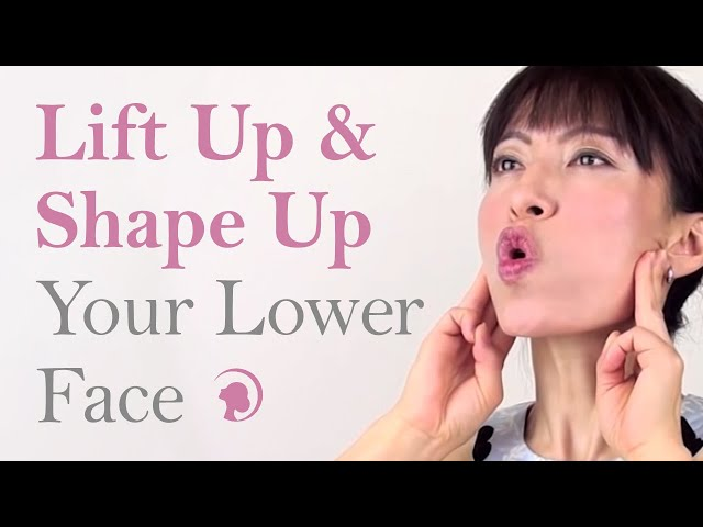 Dee Hsu Shares Her Secret To A Sharp And Defined Face Women News
