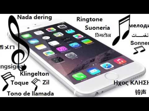 drum-ringtone