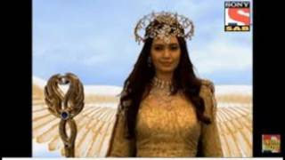 Baal Veer Beautition watch online and free download