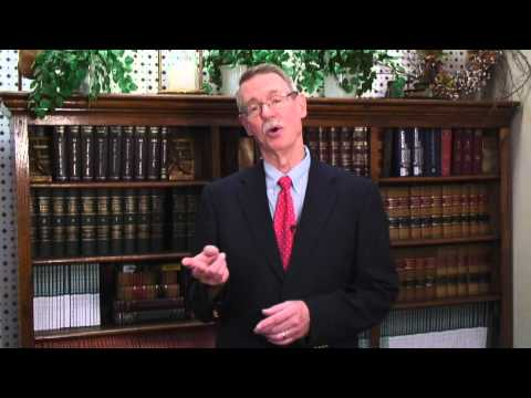 Nebraska Bankruptcy Attorney
