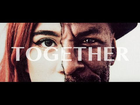 Vote Together | Bernie 2016