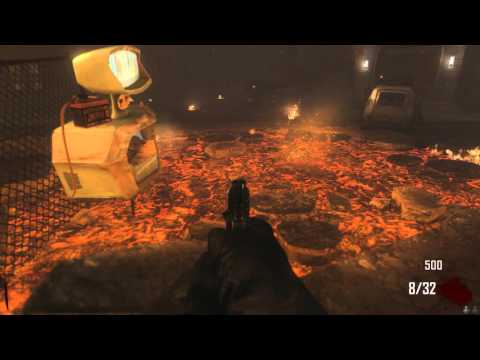 intel hd graphics 520 call of duty black ops 2 720p test youtube. Black Bedroom Furniture Sets. Home Design Ideas