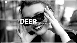 Jay Aliyev - I Believe It | #DEEPDISCO
